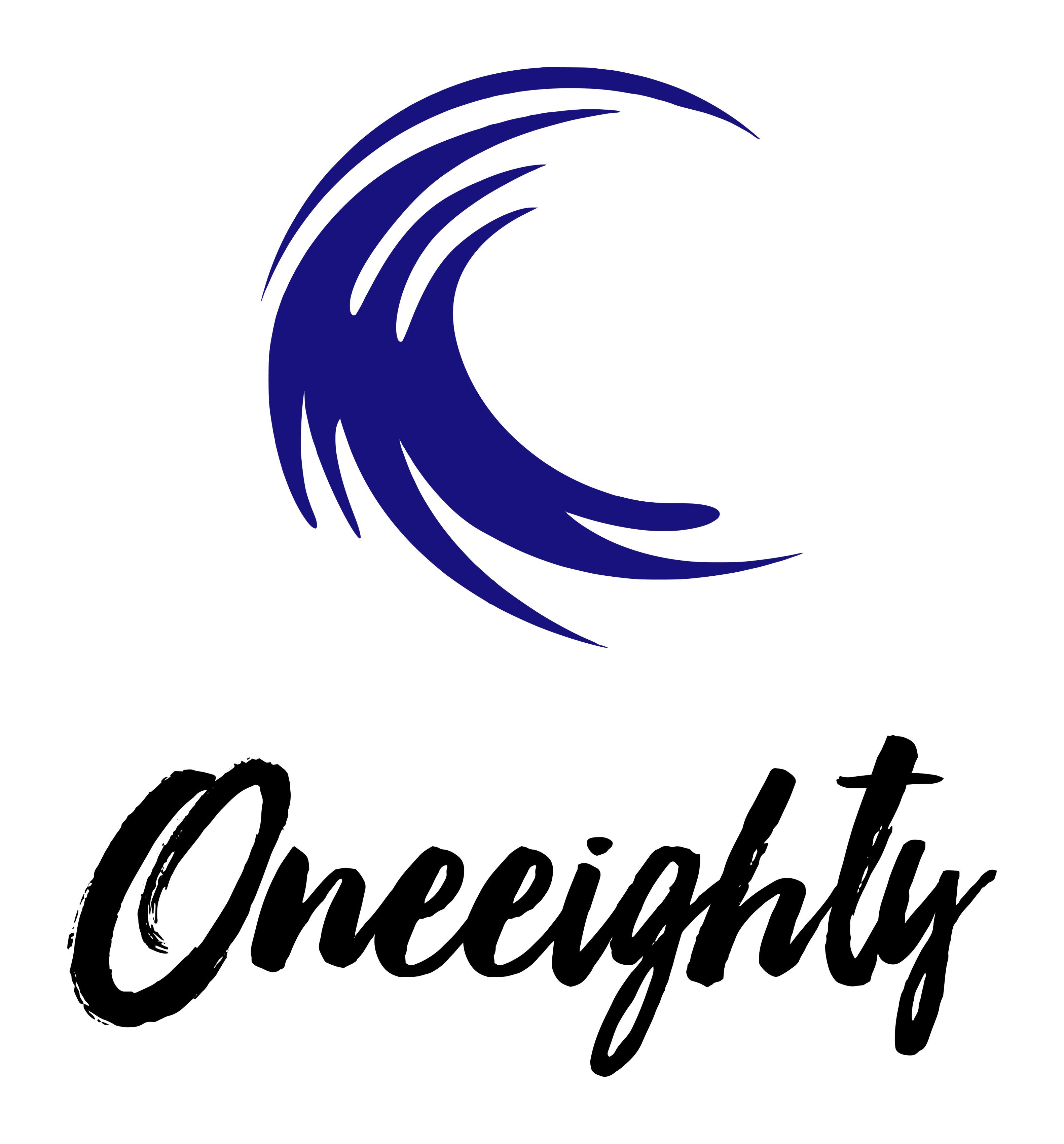 Oneeigthy