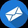 Infomail Anmeldung